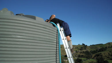 Water Tank Cleaning 07.jpg